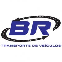 BR Transporte de Veículos Ltda - Empresa de Transporte de Veiculos