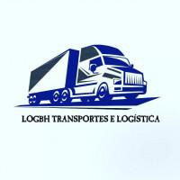Logbh Transportes e Logística ltda - Empresa de Transporte de Veiculos
