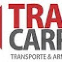 Transcarros - Empresa de Transporte de Veiculos