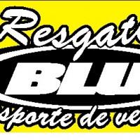 RESGATE BLU SOS Veículos - Empresa de Transporte de Veiculos