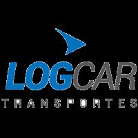 LOGCAR Transportes - Empresa de Transporte de Veiculos