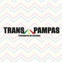 Transpampas Transporte de Veículos - Empresa de Transporte de Veiculos