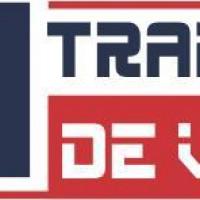 FH Transporte de veículos - Empresa de Transporte de Veiculos
