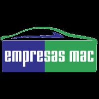 Empresas Mac - Empresa de Transporte de Veiculos