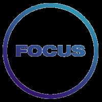 Foccus Transporte de Veículos por Cegonha - Empresa de Transporte de Veiculos
