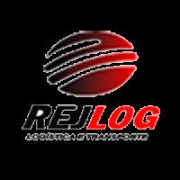 RejLog Logística e Transporte - Empresa de Transporte de Veiculos