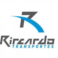 Ricardo Transportes - Empresa de Transporte de Veiculos