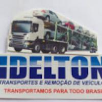 AGIL Transportes de Veículos - Empresa de Transporte de Veiculos