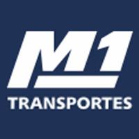 M1 TRANSPORTES LTDA - Empresa de Transporte de Veiculos