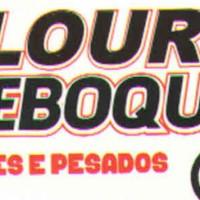 Louro Reboque - Empresa de Transporte de Veiculos