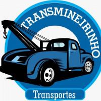 Transminerinho Transportes - Empresa de Transporte de Veiculos