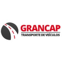 Grancap Transportes - Empresa de Transporte de Veiculos