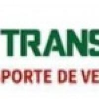 GOIAS TRANSPORTES - Empresa de Transporte de Veiculos