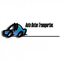 AUTO ROTAS TRANSPORTES - Empresa de Transporte de Veiculos