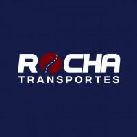 ROCHA SOLUCOES EM TRANSPORTES E VEICULOS LTDA - Empresa de Transporte de Veiculos