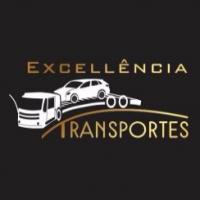 EXCELLENCIA TRANSPORTES - Empresa de Transporte de Veiculos