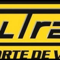 SULTRANS VEICULOS - Empresa de Transporte de Veiculos