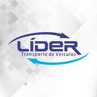 LIDER TRANSPORTE DE VEICULOS - Empresa de Transporte de Veiculos