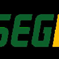 GBBS LOG EIRELI - Empresa de Transporte de Veiculos