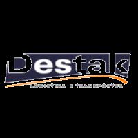 Destak Transportadora Fortaleza - Empresa de Transporte de Veiculos