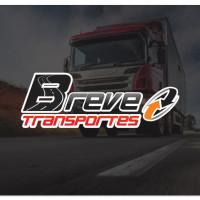 Breve Transporte de Veiculos - Empresa de Transporte de Veiculos