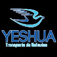 Yeshua Transportes - Empresa de Transporte de Veiculos