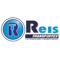 Reis Transportes - Empresa de Transporte de Veiculos
