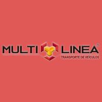 Multilinea Transportes - Empresa de Transporte de Veiculos