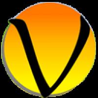 Vereda Transporte de Veículos - Empresa de Transporte de Veiculos