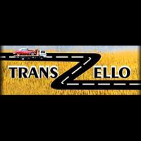 Transzello Transportes Ltda - Empresa de Transporte de Veiculos