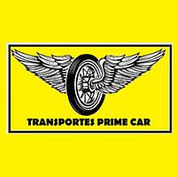Prime Car Transportes - Empresa de Transporte de Veiculos