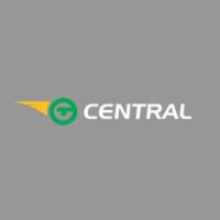 Central Transportes - Empresa de Transporte de Veiculos
