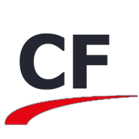 CF Transportes e Locação de Veiculos Ltda - Empresa de Transporte de Veiculos