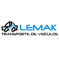 LEMAK Transporte de Veículos - Empresa de Transporte de Veiculos