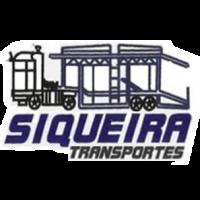 Siqueira Transportes - Empresa de Transporte de Veiculos