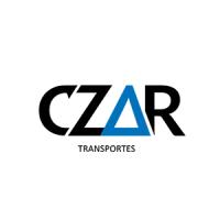 Czar Logistica & Transportes Ltda - Empresa de Transporte de Veiculos