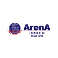Arena Transautos * - Empresa de Transporte de Veiculos