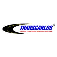 Transcarlos Transportes Ltda * - Empresa de Transporte de Veiculos