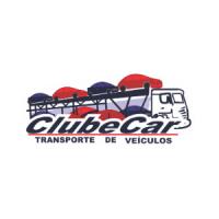 Clubecar Transveículos - Empresa de Transporte de Veiculos