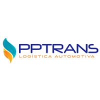 PPTRANS TRANSPORTE DE VEÍCULOS - Empresa de Transporte de Veiculos