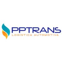PPTRANS - Empresa de Transporte de Veiculos