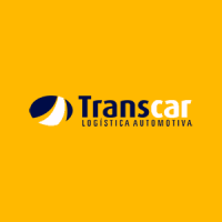 Transcar Transportes Ltda - Empresa de Transporte de Veiculos