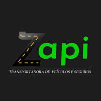 Zapi Transporte de Veículos - Empresa de Transporte de Veiculos