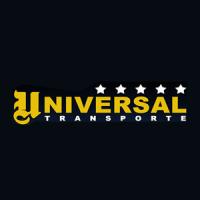 UNIVERSAL Transporte de Veículos * - Empresa de Transporte de Veiculos