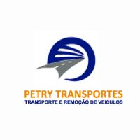 Petry Transporte de Veículos* - Empresa de Transporte de Veiculos