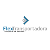 Flex Transportadora de Veículos* - Empresa de Transporte de Veiculos