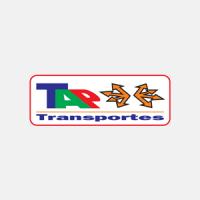 TAP TRANSPORTADORA AUTOMOTIVA PAULISTANA LTDA - Empresa de Transporte de Veiculos