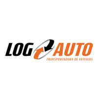 LogAuto Transportadora de Veículos - Empresa de Transporte de Veiculos