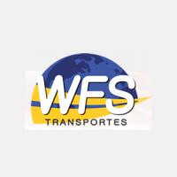 WFS Transportes - Empresa de Transporte de Veiculos