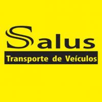 Salus Transportes Ltda - Empresa de Transporte de Veiculos